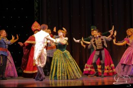 Frozen Live at the Hyperion-106