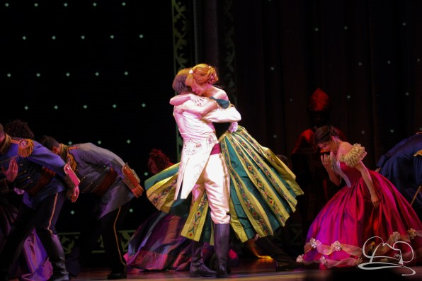 Frozen Live at the Hyperion-109