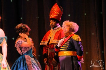 Frozen Live at the Hyperion-110