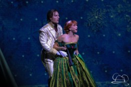 Frozen Live at the Hyperion-113