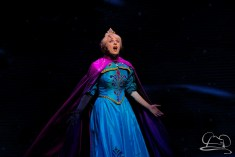 Frozen Live at the Hyperion-117