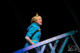 Frozen Live at the Hyperion-125