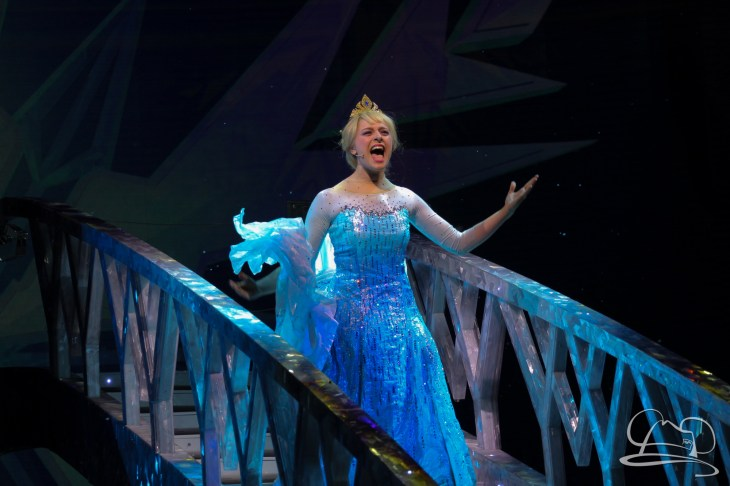 Frozen Live at the Hyperion-130
