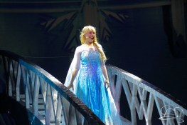Frozen Live at the Hyperion-136