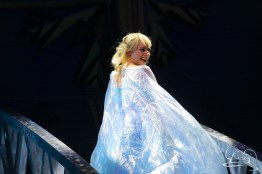 Frozen Live at the Hyperion-138