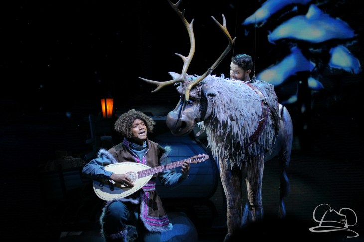 Frozen Live at the Hyperion-144
