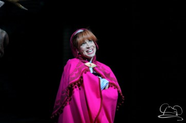 Frozen Live at the Hyperion-146