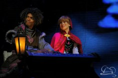 Frozen Live at the Hyperion-148