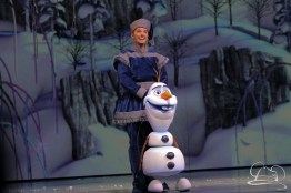 Frozen Live at the Hyperion-151