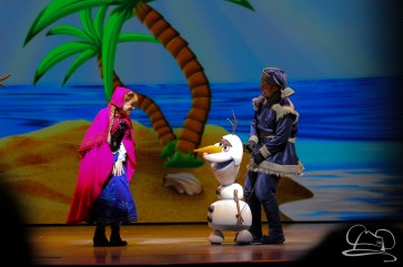 Frozen Live at the Hyperion-159