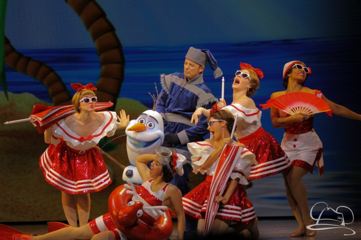 Frozen Live at the Hyperion-166