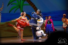 Frozen Live at the Hyperion-170