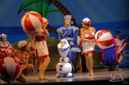 Frozen Live at the Hyperion-172