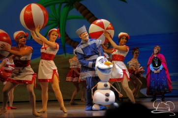 Frozen Live at the Hyperion-173