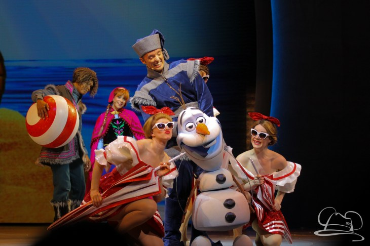 Frozen Live at the Hyperion-174