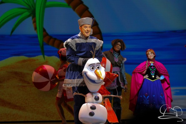 Frozen Live at the Hyperion-176