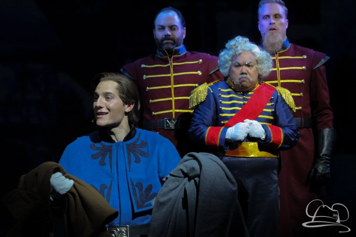 Frozen Live at the Hyperion-185