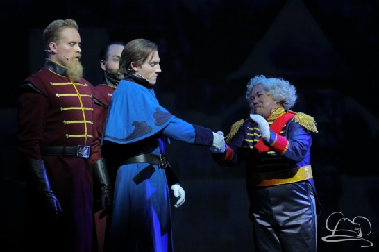 Frozen Live at the Hyperion-187