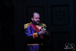Frozen Live at the Hyperion-19
