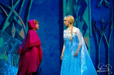Frozen Live at the Hyperion-191