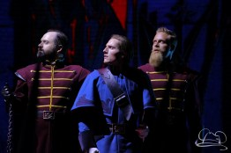 Frozen Live at the Hyperion-193