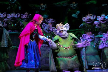 Frozen Live at the Hyperion-201
