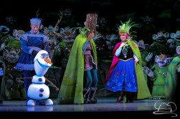 Frozen Live at the Hyperion-206