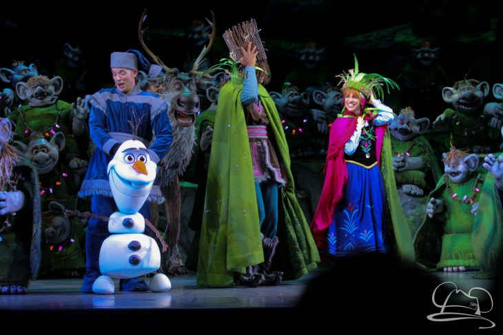 Frozen Live at the Hyperion-207