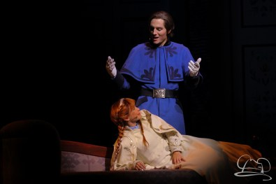 Frozen Live at the Hyperion-223