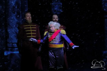 Frozen Live at the Hyperion-232