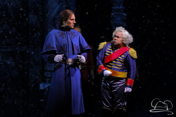 Frozen Live at the Hyperion-236