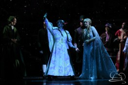 Frozen Live at the Hyperion-243