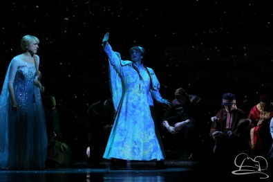 Frozen Live at the Hyperion-245