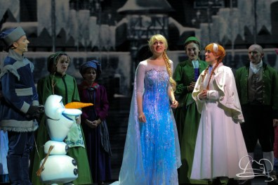 Frozen Live at the Hyperion-249