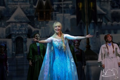 Frozen Live at the Hyperion-252