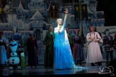 Frozen Live at the Hyperion-253