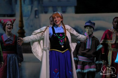 Frozen Live at the Hyperion-256