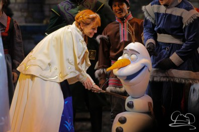 Frozen Live at the Hyperion-259