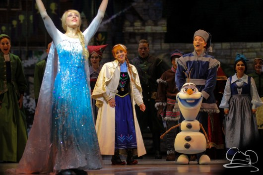 Frozen Live at the Hyperion-261