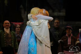 Frozen Live at the Hyperion-263