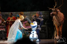 Frozen Live at the Hyperion-267