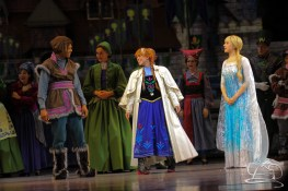 Frozen Live at the Hyperion-275