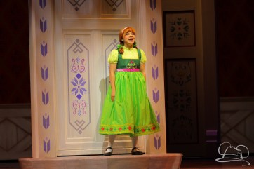 Frozen Live at the Hyperion-28