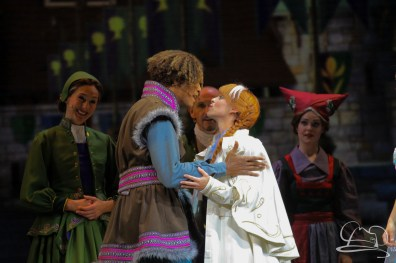 Frozen Live at the Hyperion-281