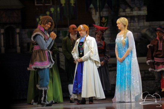 Frozen Live at the Hyperion-282
