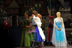 Frozen Live at the Hyperion-287