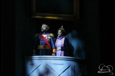 Frozen Live at the Hyperion-290