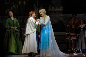 Frozen Live at the Hyperion-295