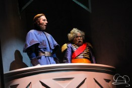 Frozen Live at the Hyperion-296