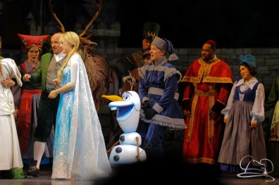 Frozen Live at the Hyperion-297